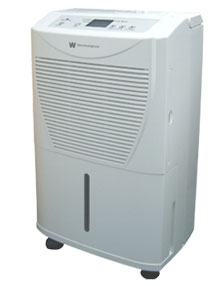 Dehumidifier Models and Supplier,Portable Dehumidifier in Mumbai,Dehumidifier Manufacturer