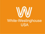 Dehumidifier manufacturer,Westinghouse Dehumidifier,Home Dehumidifiers