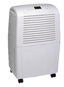 Dehumidifier features,Manufacturer and suppliers prices,Excess Moisture and Humidity in Mumbai